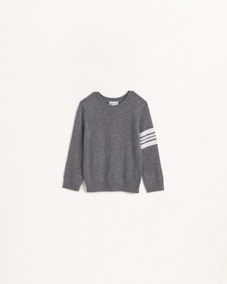 Splendid Toddler Boy Varsity Sweater