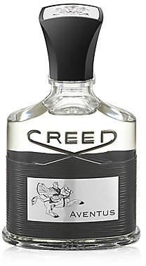 Creed Women's Aventus Eau De Parfum