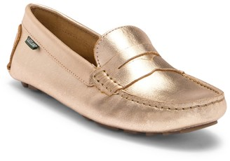 Eastland Patricia Leather Loafer