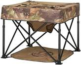 KidCo Go-Pod Portable Baby Activity Seat in Camo
