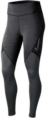 Nike Womens One Tights