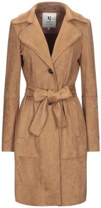 Garcia Coats