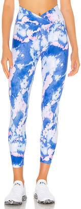 YEAR OF OURS Veronica Legging