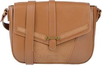 Nat & Nin Cross-body bags - Item 45386698WX