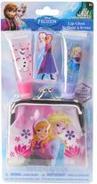 Disney Disney's Frozen 2-pk. Lip Gloss & Coin Purse Set