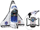 Aeromax Space Bundle