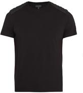 Belstaff Tattenham Cotton-jersey T-shirt
