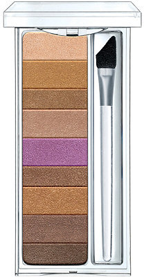 Physicians Formula Shimmer Strips Custom Eye Enhancing Shadow & Liner Candy Collection