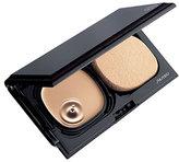 Shiseido 'The Makeup' Advanced Hydro-Liquid Compact Spf 15 Refill - B40 Natural Fair Beige