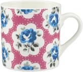 Cath Kidston Provence Rose Mug