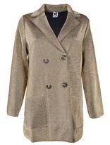M Missoni M-missoni Grainy Coat