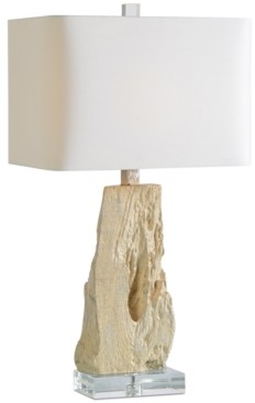 Furniture Ren Wil Heath Desk Lamp