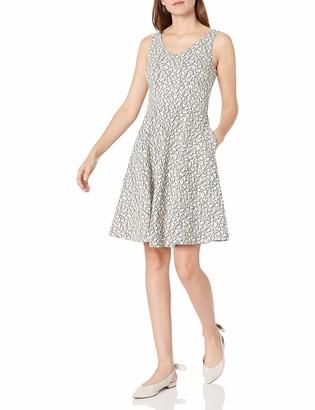 Catherine Malandrino Women's Nell Dress-Lace
