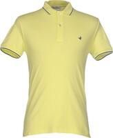 Brooksfield Polo shirts - Item 37938797