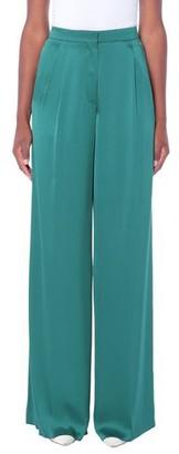 Rochas Casual trouser