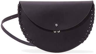 Jerome Dreyfuss Hugo shoulder bag