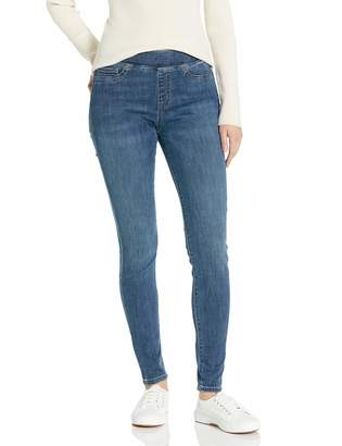 Amazon Essentials New Pull-on Jegging Jeans