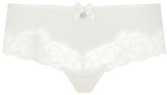 Chantelle Lace Hipster Briefs
