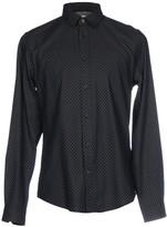 Ben Sherman Shirts - Item 38659457