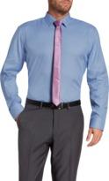 TAROCASH Ward Dress Shirt