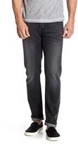 Gilded Age Baxten Slim Straight Leg Jean - 32-34 Inseam