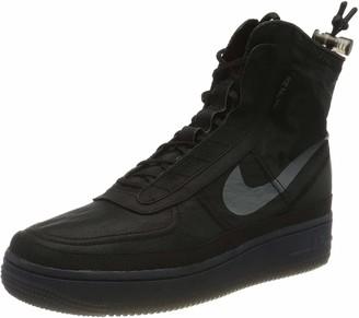 Nike W Af1 Shell Womens Basketball Shoe