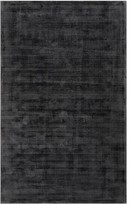 Pottery Barn Teen Solid Viscose Rug