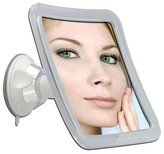 Zadro Swivel Mirror Power Suction Cup