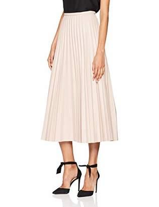 Coast Women's Emma Skirt,(Size: )