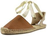 Soludos Sandal Espadrille Women US 10 Espadrille