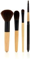 Forever 21 FOREVER 21+ Makeup Brush Set
