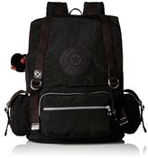 Kipling Joetsu Backpack