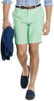 Polo Ralph Lauren Newport Linen Classic Fit Shorts