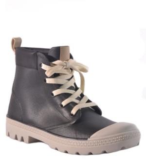 dav Melrose Women's Waterproof Sneaker Women's Shoes