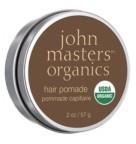 John Masters Organics Hair Pomade- 2 oz.