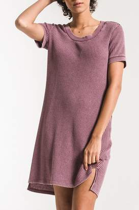 Z Supply Aster Thermal Dress