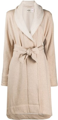 UGG Duffield dressing gown