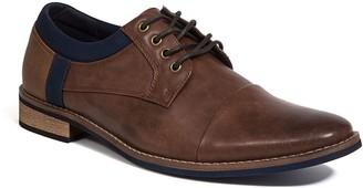Deer Stags Men's Truckee Oxford Shoes