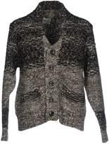 Master Coat Cardigans - Item 39771085