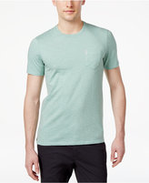Ben Sherman Men's Pocket Cotton T-Shirt