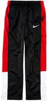 Nike Tricot Warm-Up Pants - Preschool Boys 4-7