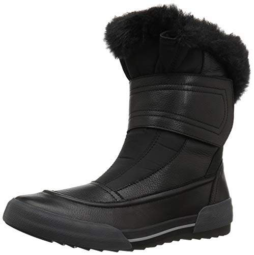 Clarks Women's Gilby Merilyn Snow Boot