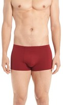 Naked Active Microfiber Trunks