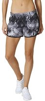 adidas Women's Running M10 Shorts
