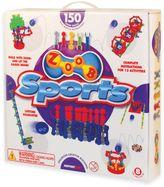 ZOOB Sports Kit