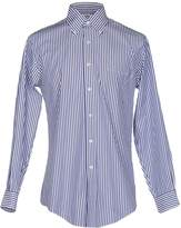 Brooks Brothers Shirts - Item 38643857
