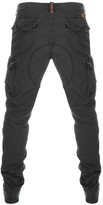 Superdry Core Cargo Lite Pant Black