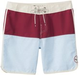 Reef Men's Sea Foam Boardshort 8148274