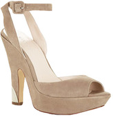 BCBGeneration Women's Nellie