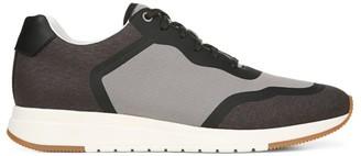 Vince Patten Water-Repellent Sneakers